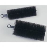 Pond Filter Brushes